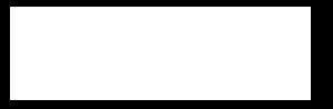 Atelier für Metallgestaltung Franz Arnold Logo