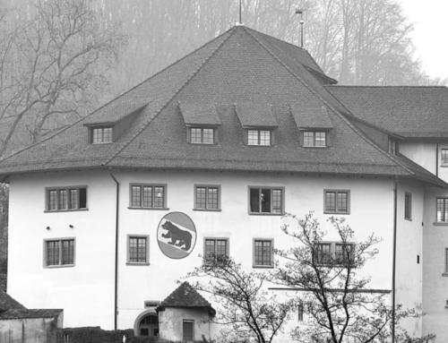 Kunst im Schloss 2019
